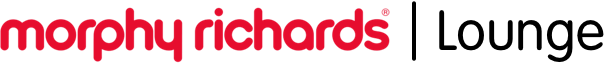 Morphy Richards India logo